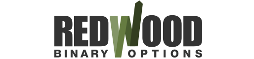 redwood-logo2