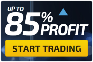 BossCapital-85percent-profits