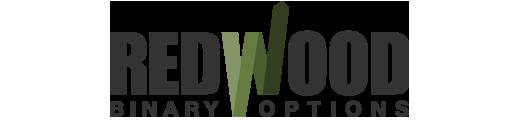 redwood-logo2